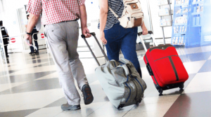 airport walking 300x167 1
