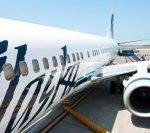 PROMO CODE: Up to 40% off Alaska Airlines flights