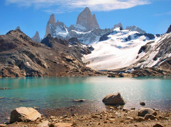 argentina 5 600x445 3