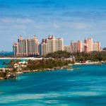 Baltimore to the Bahamas for only $262 roundtrip