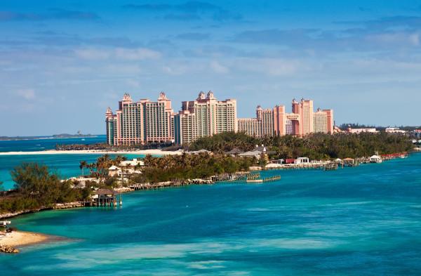 bahamas 4 600x393 2