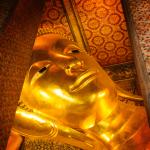 Geneva, Switzerland to Bangkok, Thailand for only €394 roundtrip (Jan-Jun dates)