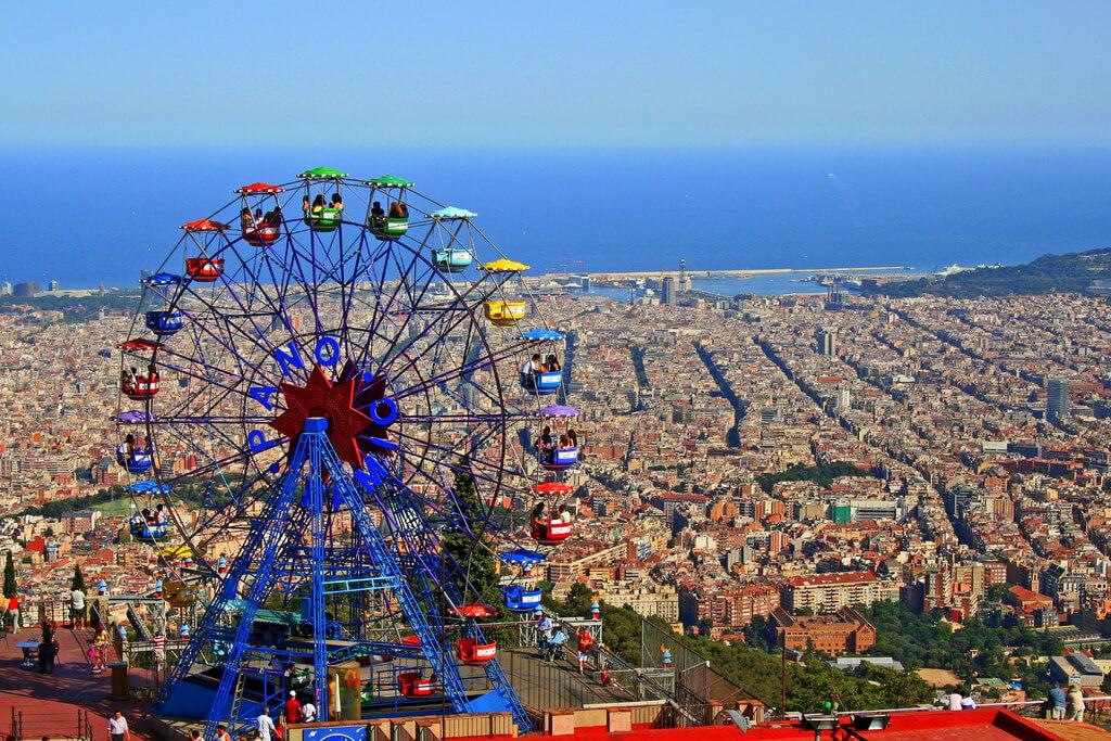 barcelona 8 1