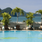 4* Bayview Hotel Langkawi in Langkawi, Malaysia for only $27 USD per night