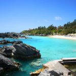 Non-stop from Atlanta to Bermuda for only $305 roundtrip