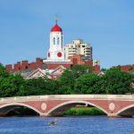 Copenhagen, Denmark to Boston, USA for only €250 roundtrip