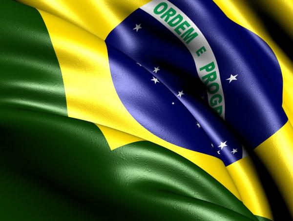 brazil 1 600x453 2
