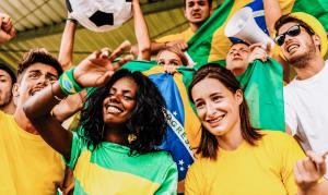 brazil 3 300x179 1