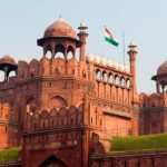 SUMMER: Non-stop from San Francisco to Delhi, India for only $568 roundtrip