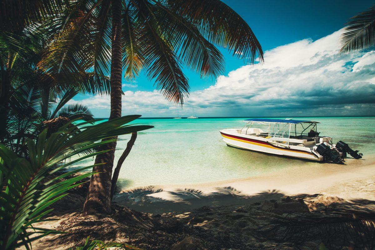 dominican republic 7 1