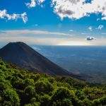 Non-stop from New York to San Salvador, El Salvador for only $207 roundtrip