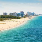 Non-stop from New York to Fort Lauderdale (& vice versa) for only $40 roundtrip (Jan-Feb dates)