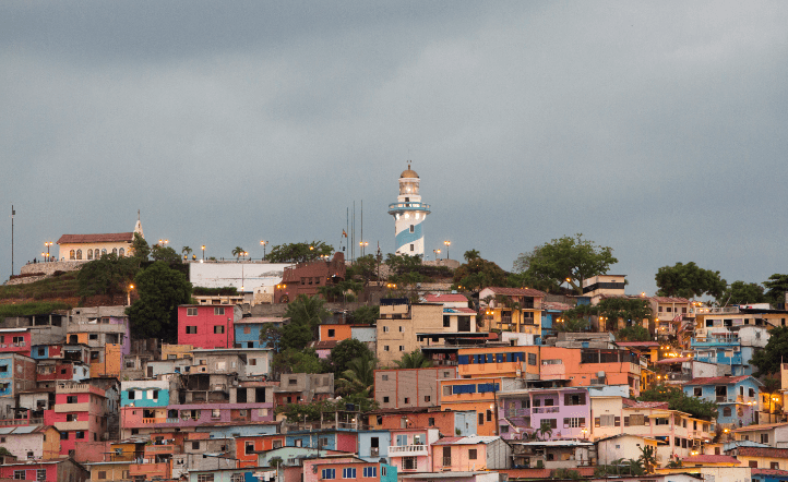 guayaquil 1