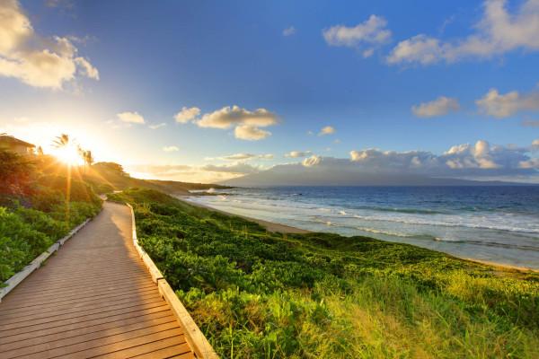 hawaii 1 600x400 4