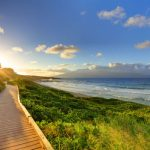 Seattle to Honolulu, Hawaii (& vice versa) for only $204 roundtrip (Jan-May dates)