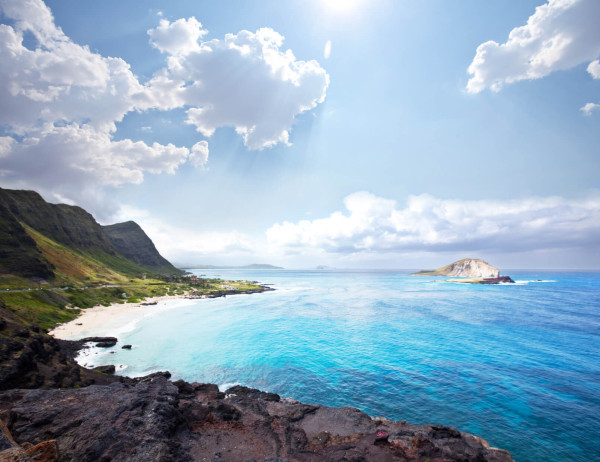 hawaii 2 600x462 2