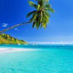 Boston to Honolulu, Hawaii (& vice versa) for only $294 roundtrip (Jan-Feb dates)