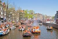 holland 2 200x133 1