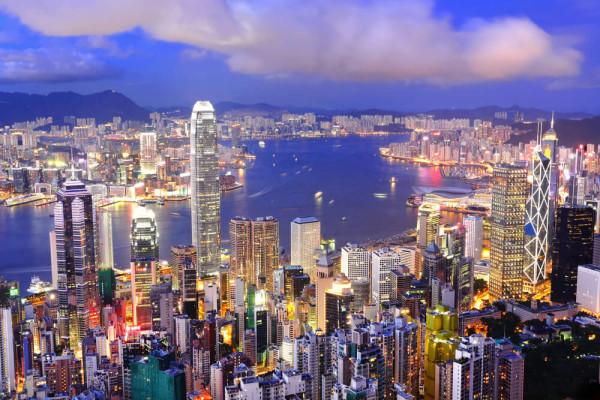 hong kong 6 600x400 2