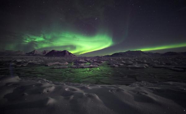 iceland 1 600x369 1