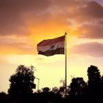 Kuwait City, Kuwait to Kochi, India for only $266 USD roundtrip