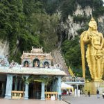 German cities to Kuala Lumpur, Malaysia from only €386 roundtrip