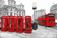 london 3 200x133 1