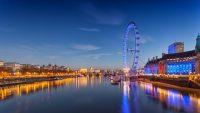 london 7 200x113 3