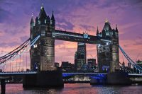 london 8 200x133 2