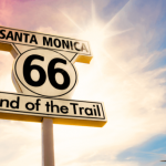 Non-stop from New York to Los Angeles (& vice versa) for only $131 roundtrip (Jan-May dates)
