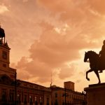 Sao Paulo, Brazil to Madrid, Spain for only $358 USD roundtrip