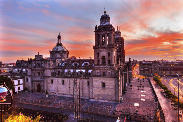 mexico city 3 600x400 3