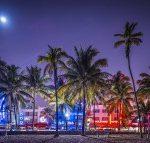 Rio de Janeiro, Brazil to Miami, USA for only $359 USD roundtrip