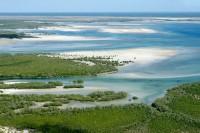 mozambique 1 200x133 1