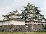 Milan, Italy to Nagoya, Japan for only €381 roundtrip