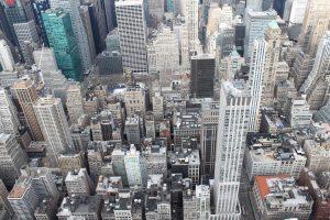 new york 12 300x200 1