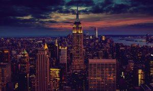 new york 15 300x180 1