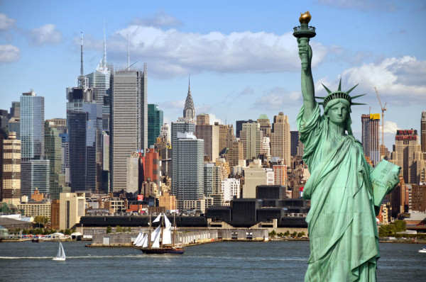 new york 5 600x398 2