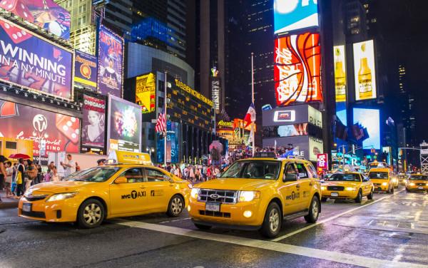 new york 7 600x376 2