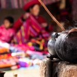 Detroit to Lima, Peru for only $306 roundtrip