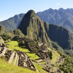SUMMER: Halifax, Canada to Lima, Peru for only $498 CAD roundtrip