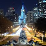 Non-stop from Atlanta to Philadelphia (& vice versa) for only $74 roundtrip (Feb-Mar dates)