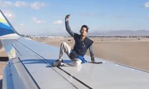 plane wing man 300x179 1