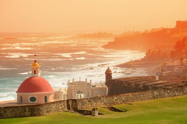 puerto rico 1 600x400 1
