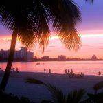 Phoenix, Arizona to San Juan, Puerto Rico for only $277 roundtrip