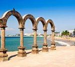 SUMMER: Non-stop from San Jose, California to Puerto Vallarta, Mexico for only $277 roundtrip