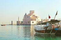 qatar 1 200x131 1