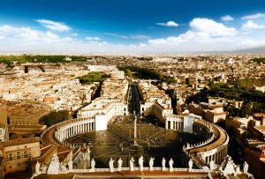 rome 4 300x203 1