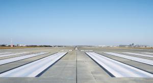 runway 300x163 1