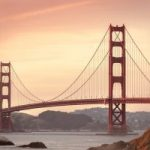 Non-stop from Miami to San Francisco (& vice versa) for only $177 roundtrip (Jan-May dates)